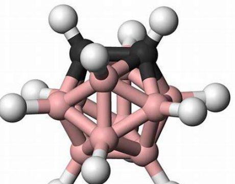 Ethyleenoxide